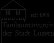 Tambourenverein der Stadt Luzern